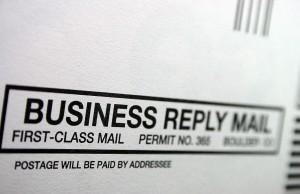 businessmail